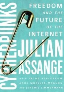 Cypherpunks_by_Julian_Assange