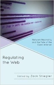 regulating-the-web