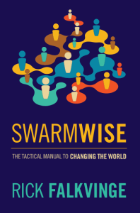 Swarmwise-cover-2