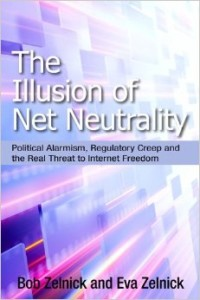 the-illusion-of-net-neutrality