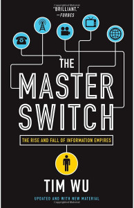 the-master-switch