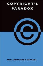 copyright's-paradox