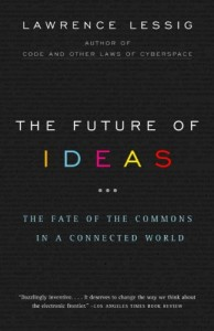 futureof ideas