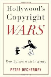 hollywoods-copyright-wars