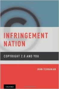 infringement-nation