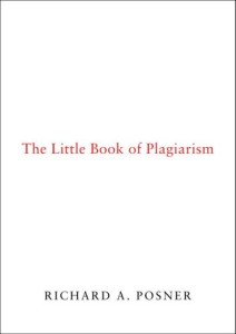 little-book-of-plagiarism