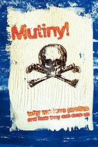 mutiny-piracy