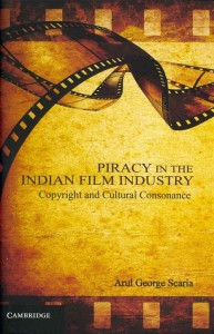 piracy_in_the_indian_film_industry