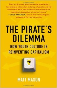 piratesdilemma