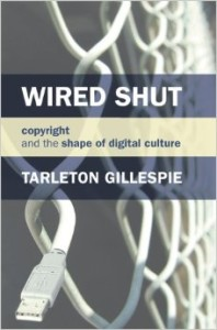 wired shut