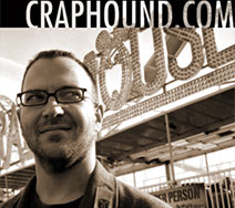 craphound-cory-doctorow