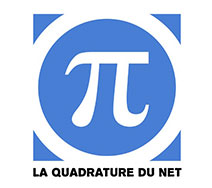 la-quadrature-du-net-logo