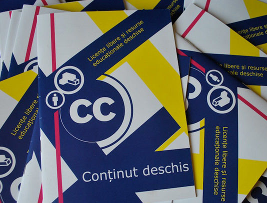 open-educational-resources-policy-romania