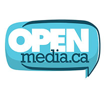 open-media-ca-logo