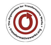 organization-transformative-works-logo