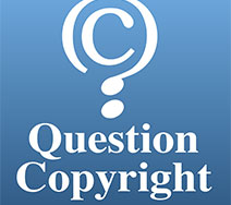 question-copyright-logo