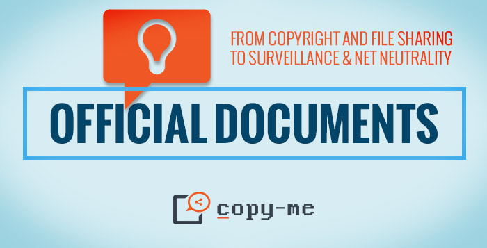 recommended-official-documents-resources