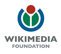 wikimedia-foundation-logo