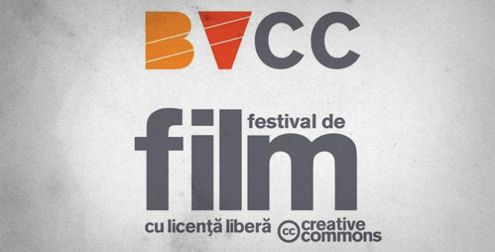 bvcc2-creative-commons-festival-romania