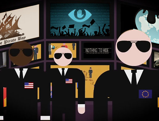 shortcopy21feb-fight-back-against-mass-surveillance