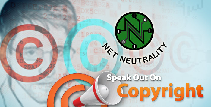 short-copy-7feb-new-snowden-leak-copyright-consultation-net-neutrality