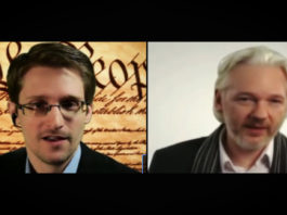 shortcopy-16mar-assange-snowden-sxsw