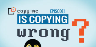 copy-me-episode-1-is-copying-wrong