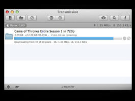short-copy-Game-of-Thrones-new-piracy-record