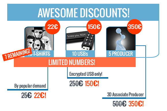 discounts-webseries-indiegogo-copying-stealing