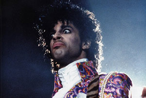 prince-piracy-sue-fans