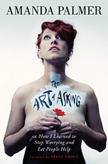 art-of-asking-amanda-palmer