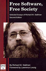 free-software-society-richard-stallman