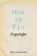 how-to-fix-copyright-patry