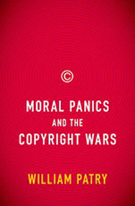 moral-panics-copyright-wars-patry