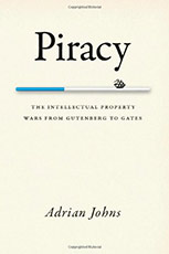piracy-gutenmberg-gates-adrian-johns