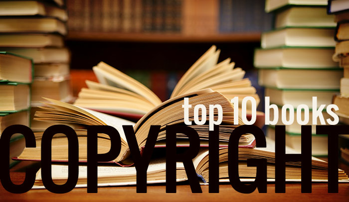 top-10-books-copyright-culture-piracy-artists-money