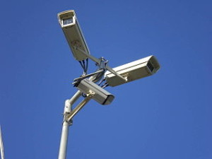 Surveillance_video_cameras,_Gdynia