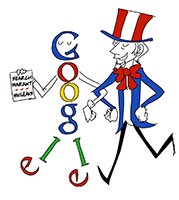 Google-hands-data-us