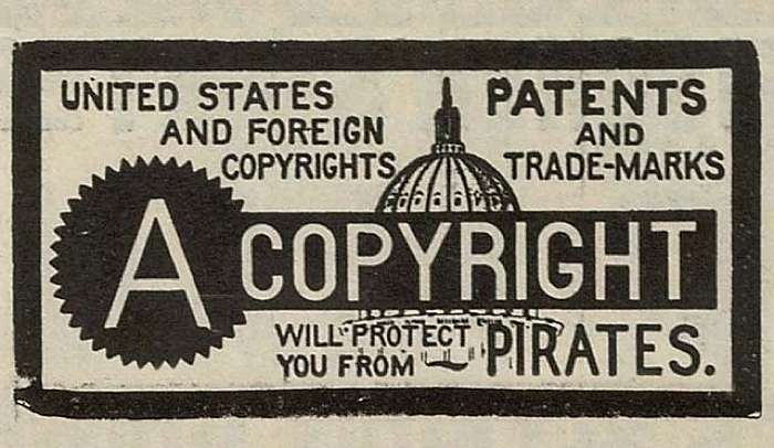 copyright-will-protect-you-from-pirates-short-copy-10-17-feb