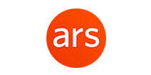 ars-technica-websites-copyright