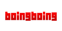 boingboing-websites-copyright