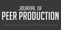 journal-peer-production