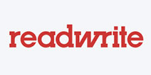 readwrite-websites-copyright