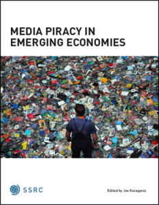 media-piracy-emerging-economies