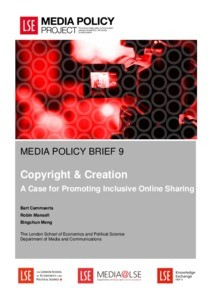 media-policy-brief-Case-Promoting-Inclusive-Online Sharing