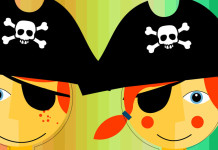 piracy-best-customers-distribution-quality-pricing