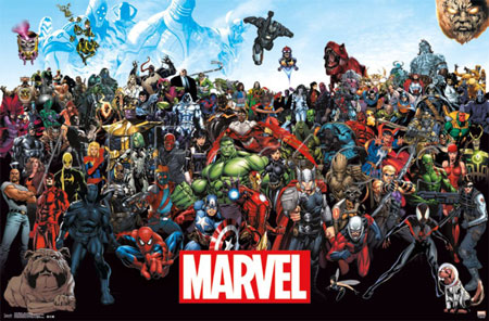 marvel-universe-superhero-copyright