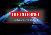 remix-file-sharing-internet-closing-down