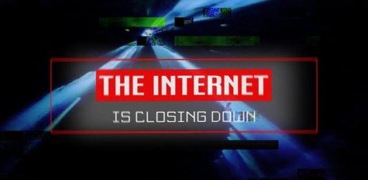 remix-file-sharing-internet-closing-down