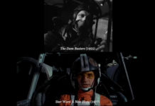 death-stars-rebel-assault-is-a-remix